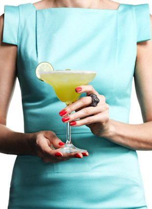 A whopping 1 out of 6 Americans drinks too much. Are you one of them?