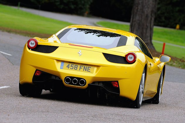 ferrari_458_italia_uk-spec_9