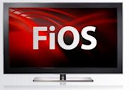 6 Things A Busy Family Does With Verizon FiOS image Verizon FiOS
