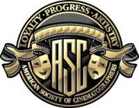 Cinematographers Unveil ASC Award TV Nominees