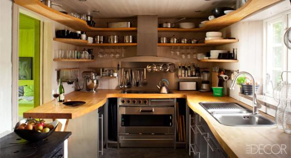 https://shine.yahoo.com/photos/10-hyper-organized-kitchens-slideshow/-photo-2772569-221400510.html