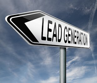 How to Generate More Leads for Less Budget image lead generation