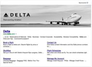 Why Google's Broken Promise Could be a Good Thing image delta example 300x220