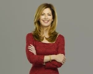 Pilot News: Dana Delany Cast as Ron Perlman's Wife in Amazon's Hand of God