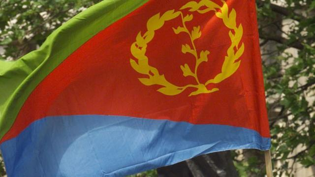 African Cup of Nations - Eritrea withdraw from qualifiers over defection fears