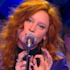 "Emji, la Nouvelle Star 2015, chante son premier single ""Toboggan"" au ""Grand 8"""