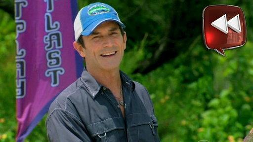 "Is ""Survivor"" Running Out of Challenges?"