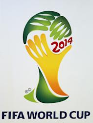 Africa World Cup 2014 qualifying results: Senegal complete comeback victory, Sudan stun champions Zambia
