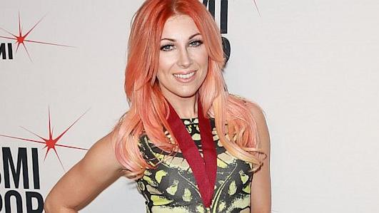 Why You Should Know Bonnie McKee