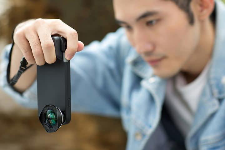 mejores lentes iphone bitplay snap7 case 720x720