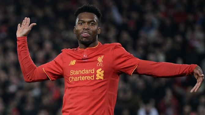 All clubs would want Sturridge, says Bilic