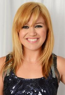 Kelly Clarkson   Photo Credits: Dave Hogan/Getty Images