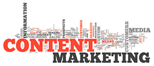 Content Marketing Trends for 2014 image Content Marketing sign resized 600