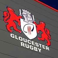 Ken Nottage is to leave his post as Gloucester Rugby's managing director