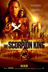 Poster of The Scorpion King
