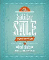 6 Ecommerce Essentials for a Very Merry Holiday Season image holiday 255x310