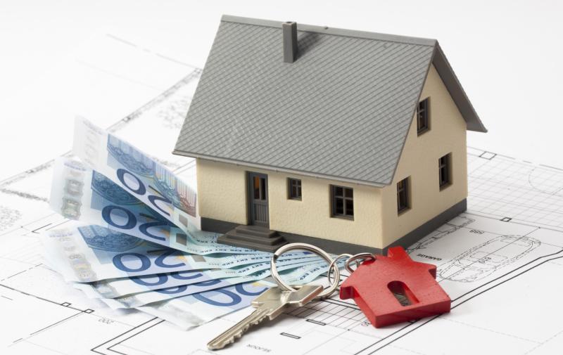 Mercato mutui: vince il tasso fisso. Durata media 24 anni