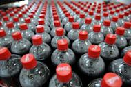 Coca-Cola has been available at private markets in North Korea for more than a decade even if the US soft drink maker has not opened business in the communist state, defectors from the North said Saturday