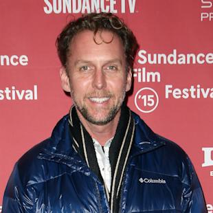 'Rectify's' Jayson Warner Smith Joins Jessica Biel in 'The Devil and the Deep Blue Sea' (Exclusive)