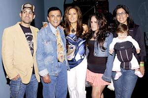 Casey Kasem Family Feud: Settlement Reached Between Wife and Oldest Daughter