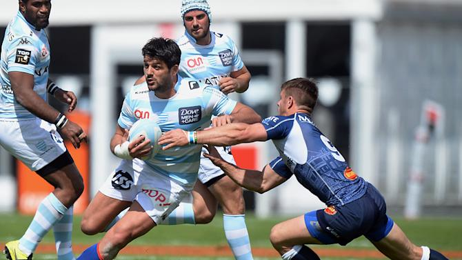 RUGBUY-FRA-TOP14-RACING METRO-CASTRES
