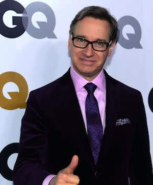 'Freaks and Geeks' Creator Paul Feig on Network TV: 'Nobody Under 35 Cares'