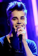 Justin Bieber   Photo Credits: Kevin Winter/Getty Images