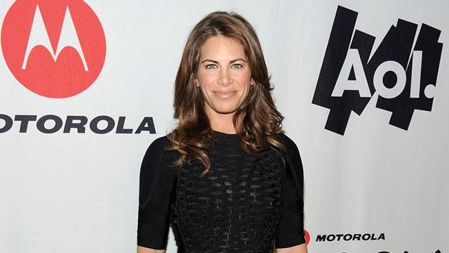 Jillian Michaels Returning to 'The Biggest Loser'