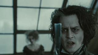 Sweeney Todd: The Demon Barber Of Fleet Street (Clip 2)