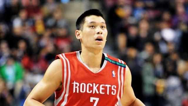 Basketball - 'Linsanity' limps out of Toronto on losing note