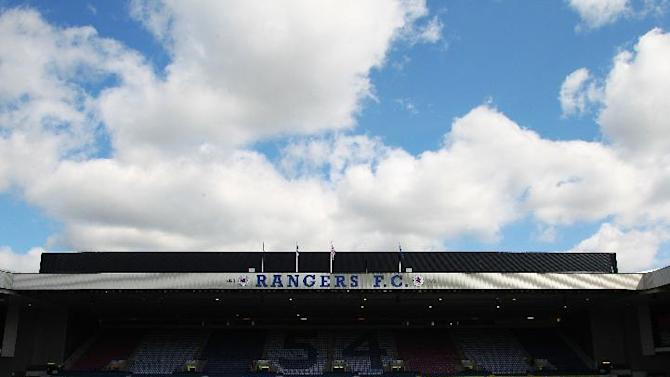 Rangers have won a tax appeal in relation to their use of Employee Benefit Trusts
