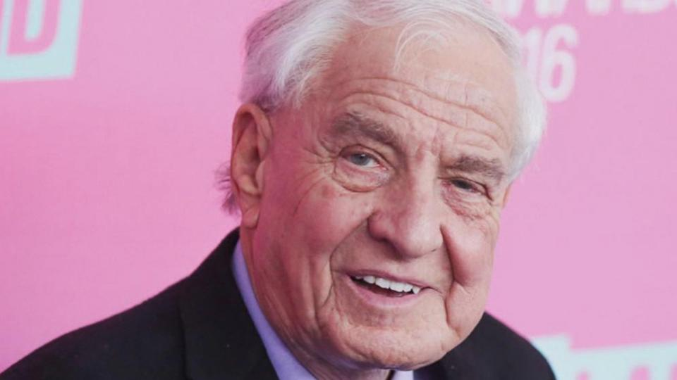 Hollywood Legend Garry Marshall Dies at 81