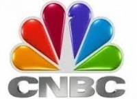 CNBC's 'Crowd Rules' Sparked By Crowd Funding Phenomenon: NBC Press Day