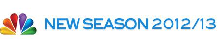 NBC First Look Teasers: 2012-13 New Shows