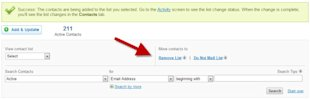 Yahoo Is Closing Down Inactive Accounts: Here's What You Should Do image Step 600x192