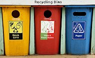 6 Reasons Why Recycling Content Will Lead To Humiliating Failure image recyclecontent