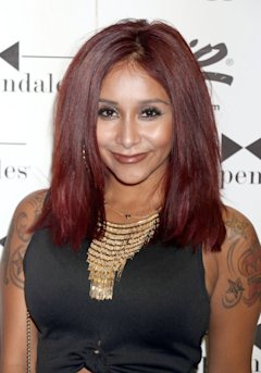 Jersey Shore House Flipping Series With Snooki Hubby Set