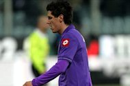 Jovetic will cost Juventus €30 million, insists Fiorentina director