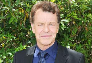 John Noble | Photo Credits: Alberto E. Rodriguez/Getty Images