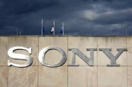 Struggling Japanese electronics giants Sony and Panasonic said they would team up to develop televisions with advanced technology, in a bid to claw back market share from overseas rivals