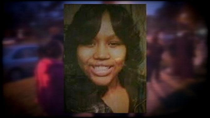 Renisha McBride Family Demands Conviction After Autopsy Shows Shot in the Face