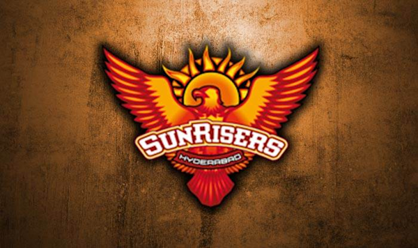 IPL 2017: Sunrisers Hyderabad Squad & Schedule - Yahoo Cricket India