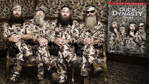 Duck dynasty clipart download bottomless party pics for House of dynasty order online