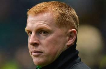 Celtic boss Lennon out for revenge against St Johnstone