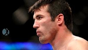 Chael Sonnen Retires from MMA in Fallout of Failed Drug Test