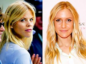 "Elin Nordegren ""Hates"" Lindsey Vonn, Kristin Cavallari Marries Jay Cutler: Top 5 Stories"