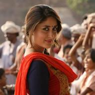 What Made Kareena Kapoor Give Her Nod To 'Gori Tere Pyaar Mein'?