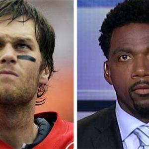 Was Tom Brady railroaded in 'DeflateGate'?