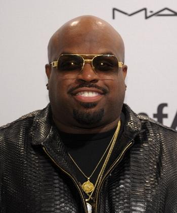 Cee Lo Green Nabs Reality Show With TBS