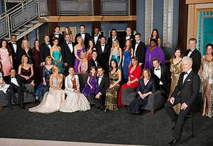 General Hospital | Photo Credits: Todd Wawrychuk/ABC